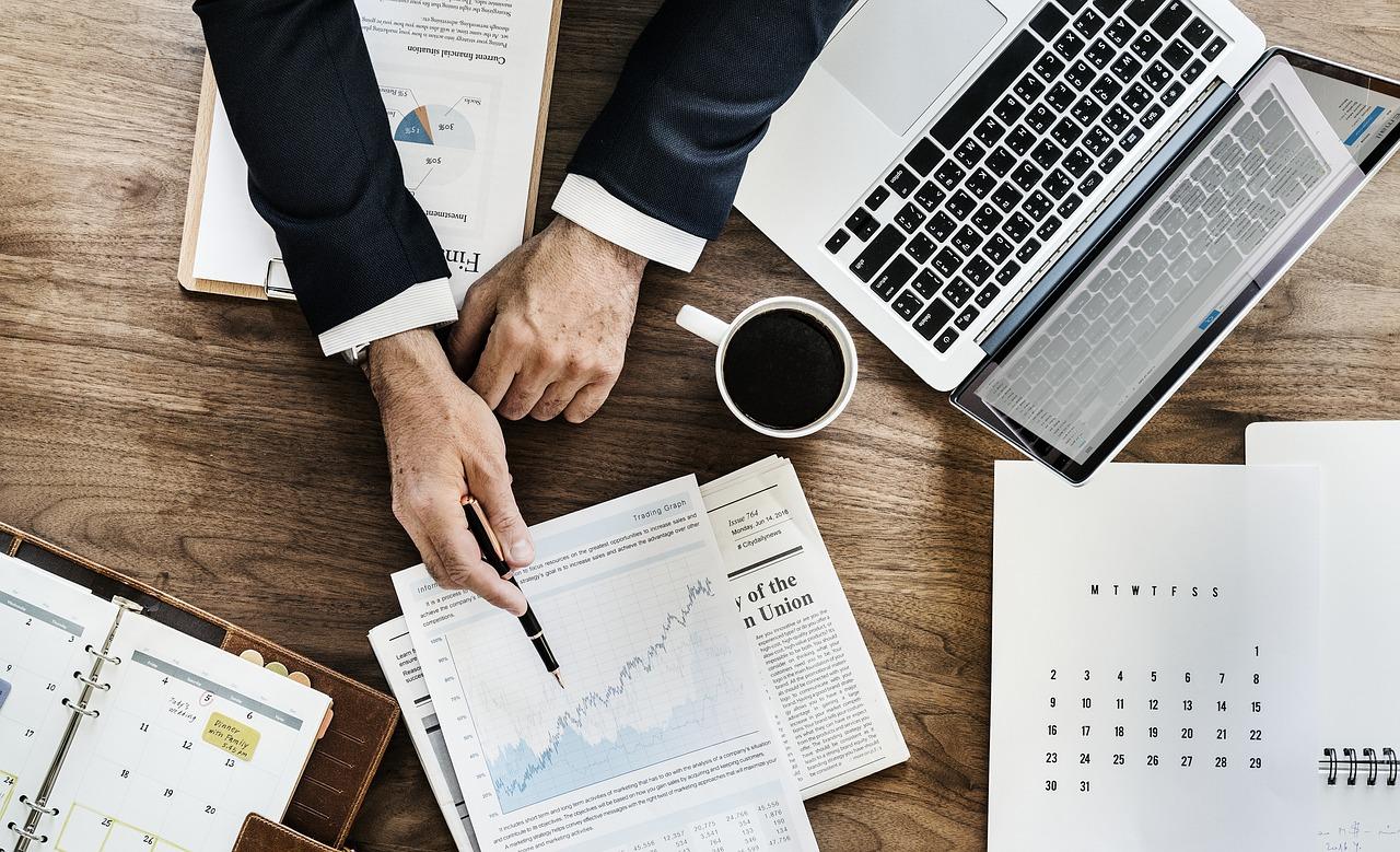 Biznesplan – potrzebny każdemu młodemu przedsiębiorcy