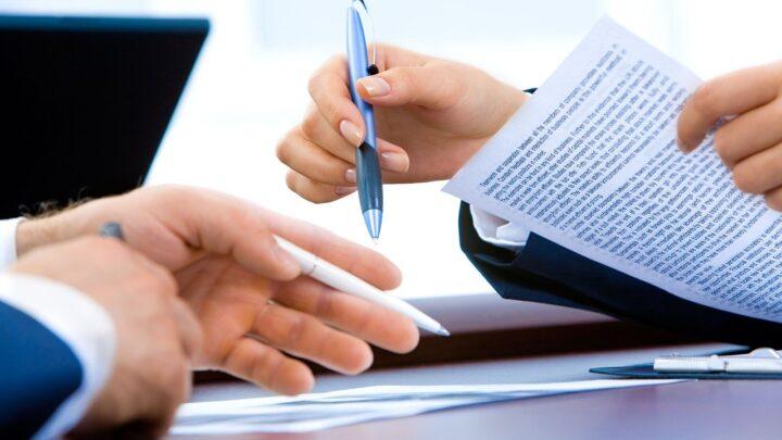 Wybór agencji rekrutacyjnej to wyzwanie?